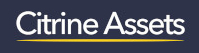 Citrine Assets - Logo